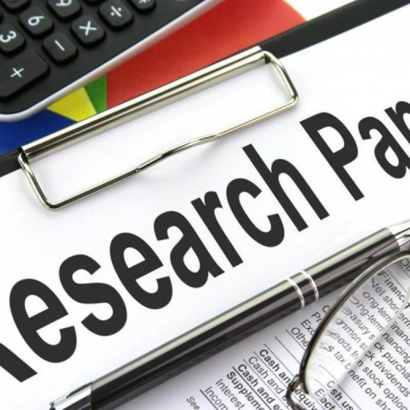 Research-Paper-810x540
