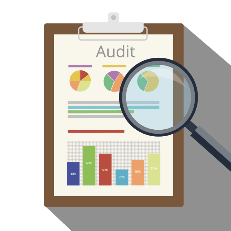 pnghut_auditors-report-business-service-financial-analysis_aBNCDarJ9s
